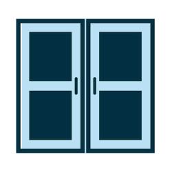 Doors Service